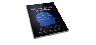 The-Mental-Game-of-Poker