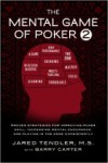 Mental Game of Poker (2) by Jared Tendler – 9. Post