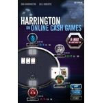 Harrington Online Cash Games – 6-max