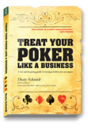 poker_like_business1
